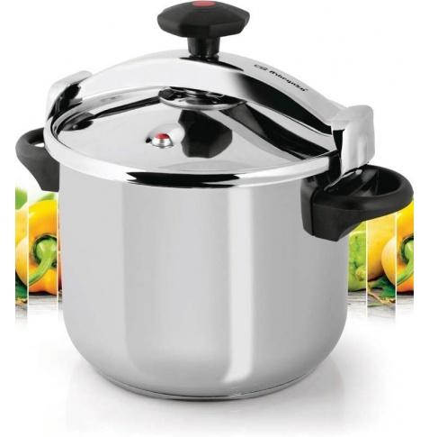 Cocina ORBEGOZO HPL8070