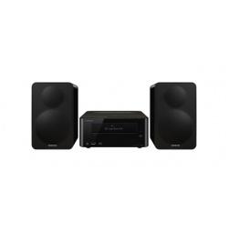 Audio ONKYO CS265B