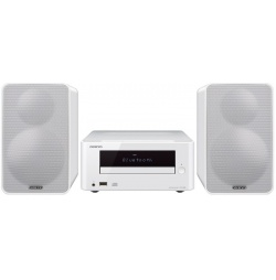 Audio ONKYO CS265W