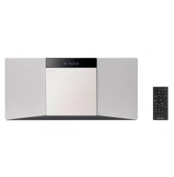 Audio PIONEER XSMC02W