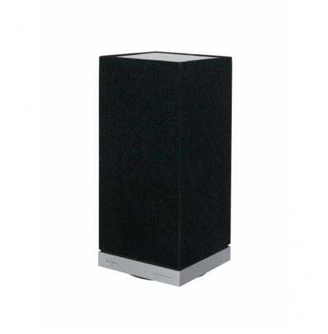 Audio Porttil TANGENT 0623015