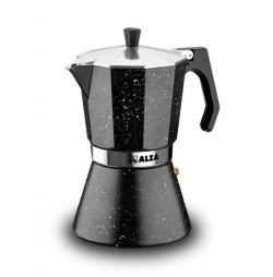 Cafeteras ALZA 00352012