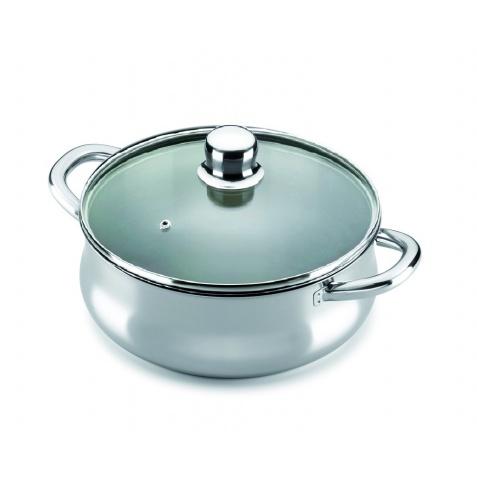 Cocina ALZA 36010124