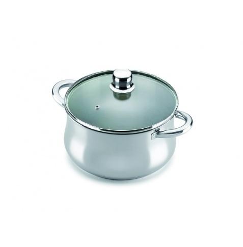 Cocina ALZA 36030128
