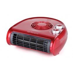 Climatizacin ORBEGOZO FH5033