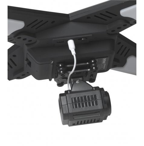 Drone DENVER DCH640