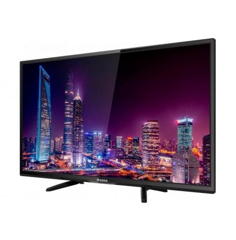 Televisor MAGNA LED39H435B
