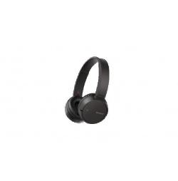 Auriculares SONY WHCH500B