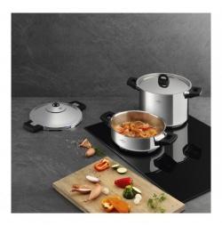 Cocina KUHN RIKON 30325