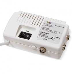 Acc. Televisor TM ELECTRON TMAMP001