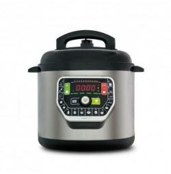 Cocina OLLAS GM 02009