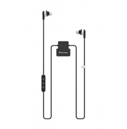 Auriculares PIONEER SECL5BTW