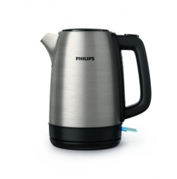 Desayuno PHILIPS HD9350 90