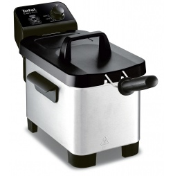 Cocina TEFAL FR331070