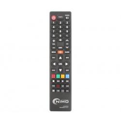 Acc. Televisor NIMO MAN3050