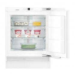 Congelador LIEBHERR SUIGN1554