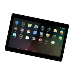 Tablet DENVER TIQ10343