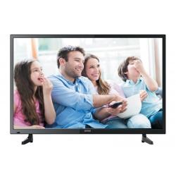Televisor DENVER LED2268