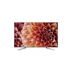 Televisor SONY KD65XF9005BAEP