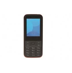 Telfono Mvil DENVER FAS24100M