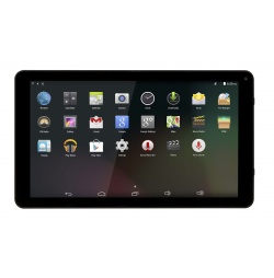 Tablet DENVER TAQ10342