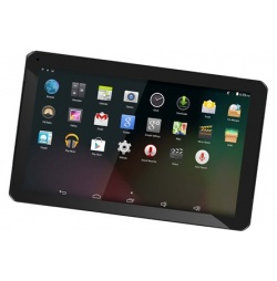 Tablet DENVER TAQ70303