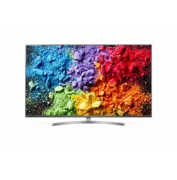 Televisor LG 65SK8100