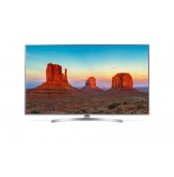 Televisor LG 49UK7550PLA