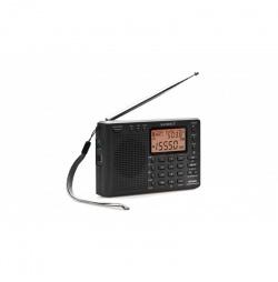 Audio Porttil SUNSTECH RPDS800TITANIUM