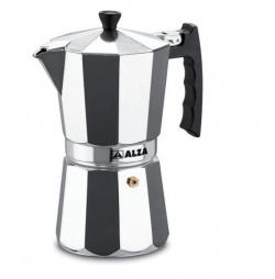 Cafeteras ALZA 00353009