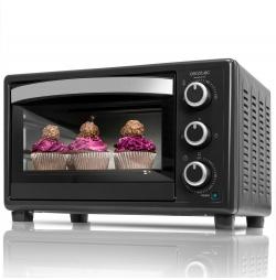 Cocina CECOTEC 02203