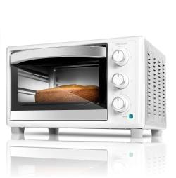 Cocina CECOTEC 02207