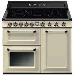 Cocina SMEG TR103IP