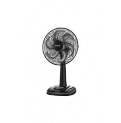 Climatizacin MONDIAL V636P