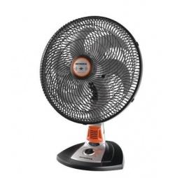 Climatizacin MONDIAL VTRP02