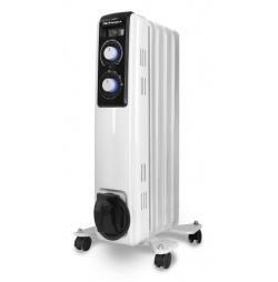 Climatizacin ORBEGOZO RF1000