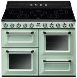 Cocina SMEG TR4110IPG