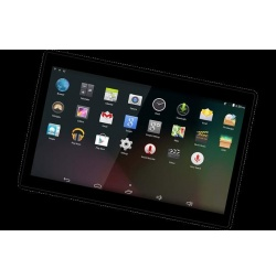 Tablet DENVER TAQ10343