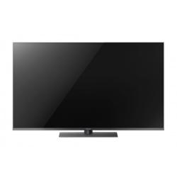 Televisor PANASONIC TX55FX780E