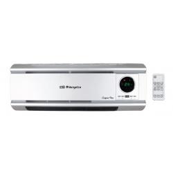 Climatizacin ORBEGOZO SP6500