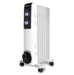 Climatizacin ORBEGOZO RF1500