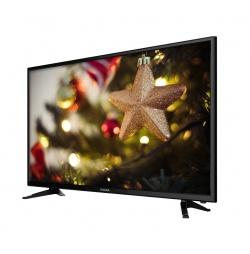 Televisor MAGNA LED40F535B