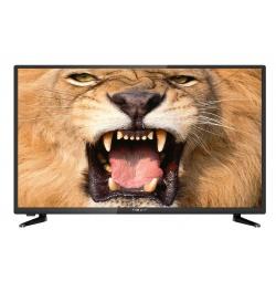 Televisor NEVIR NVR770232RD2N