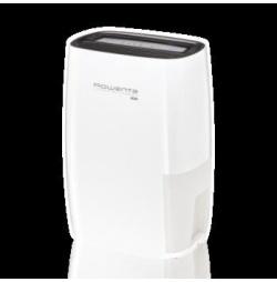Climatizacin ROWENTA DH4216F0