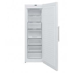 Congelador NEW POL NWF371NFE
