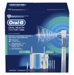Cuidado Personal ORAL-B OC900