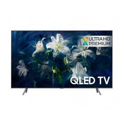 Televisor SAMSUNG QE55Q8DN