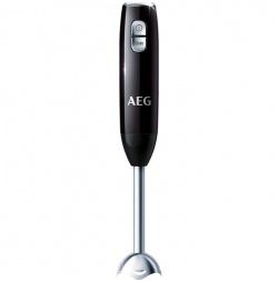 Preparador de Alimentos AEG STM3400