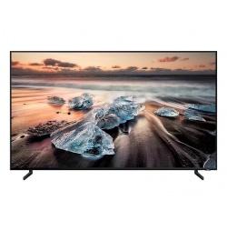 Televisor SAMSUNG QE75Q900R