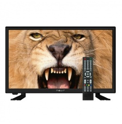 Televisor NEVIR NVR741220HDN
